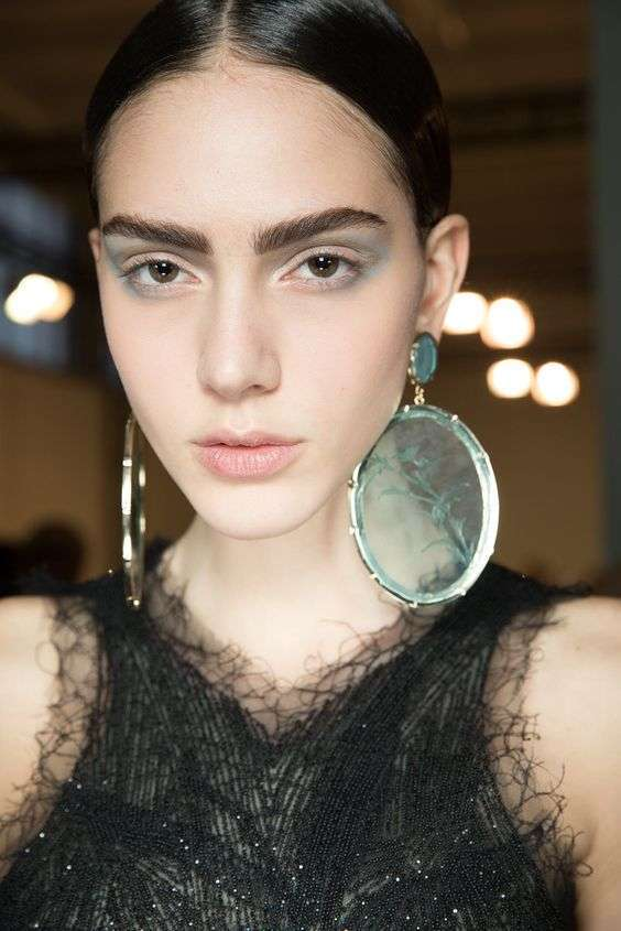 earrings-armani