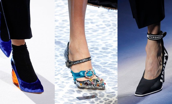 mini-Best-Shoes-Fall-Winter-2017-2018