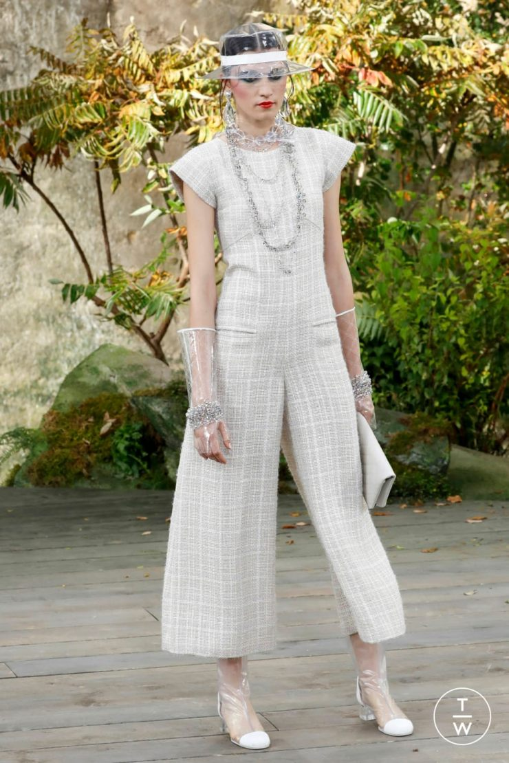 chanel-ss18-0042-d24a8c